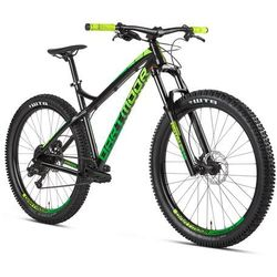 Pozostałe rowery  Dartmoor e-rower.pl