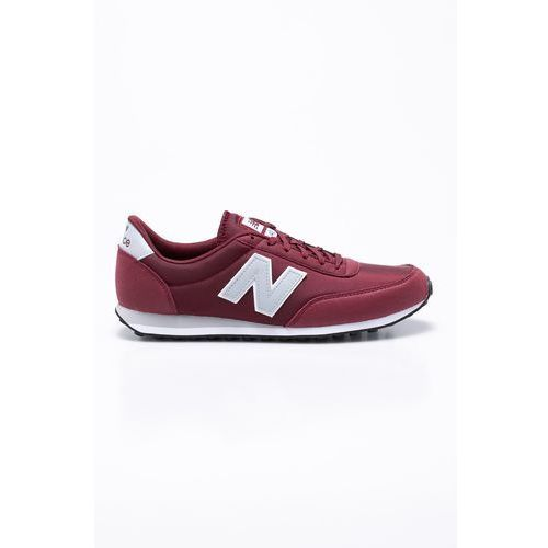 New Balance - Buty U410BUG