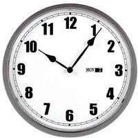 Zegar ścienny  momento 72316 marki Unilux