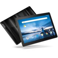 Tablet Lenovo Tab P10 TB-X705F 64GB