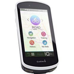 Pozostała nawigacja GPS  Garmin Bikester