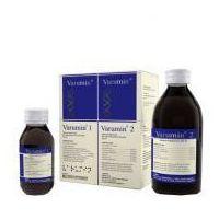 VARUMIN 1+2 (50 ML+200 ML)