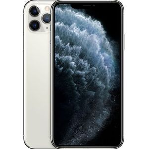 Apple iPhone 11 Pro Max 512GB
