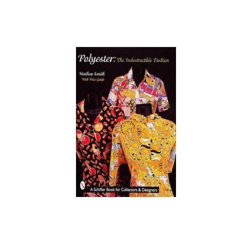 Polyester (9780764304248)