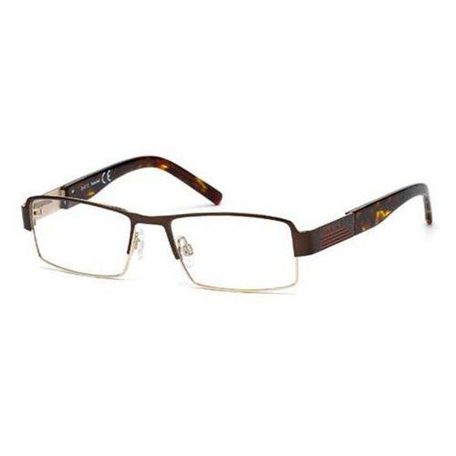 Timberland Okulary korekcyjne tb1285 049