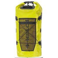 Torba podróżna held roll-bag yellow fluo 60l