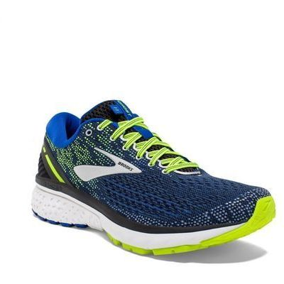 Obuwie do biegania Brooks Running BrooksRunning