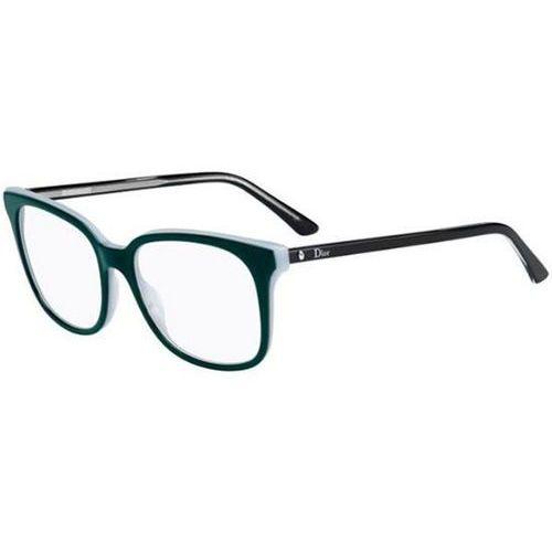 Okulary Korekcyjne Dior MONTAIGNE 26 SGU
