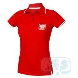 T-shirty damskie   ISS-sport.pl - sklep kibica