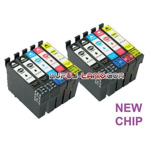 T2996 = 29XL tusze Epson (10 szt. BT) tusze Epson XP 235, Epson XP 332, Epson XP 432, Epson XP 330, Epson XP 245, Epson XP 335, Epson XP 342