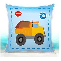 Poduszki dla dzieci  Kocot-Meble ErgoExpert.pl