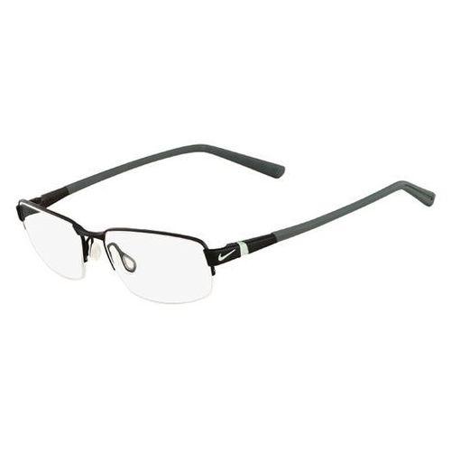 Okulary korekcyjne 6051 009 Nike