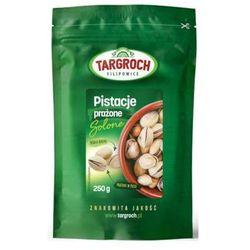 Paluszki, orzeszki i chipsy  Targroch bdsklep.pl