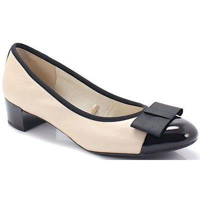 Czółenka CAPRICE Tymoteo - sklep obuwniczy