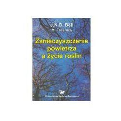 Ekologia  WNT TaniaKsiazka.pl