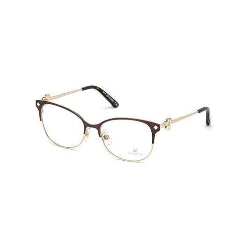 Okulary korekcyjne sk 5199 050 Swarovski
