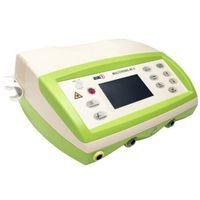 Bardo-med Aparat do elektroterapii i laseroterapii multitronic mt-4