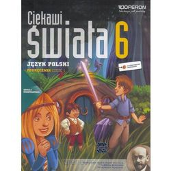 Literaturoznawstwo  Operon InBook.pl