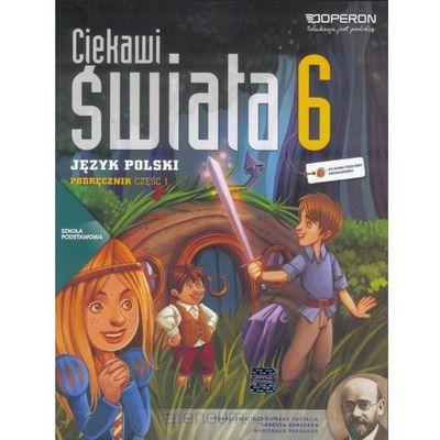 Literaturoznawstwo Operon TaniaKsiazka.pl