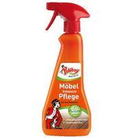 375ml mobel intensiv pflege spray do intensywnej pielęgnacji mebli marki Poliboy