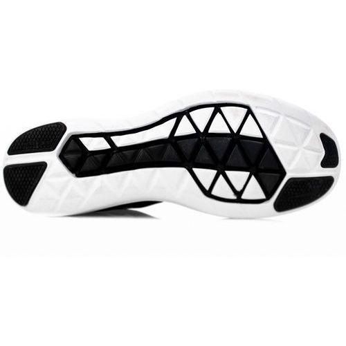 Buty treningowe męskie flex 2017 rn (898457-402) marki Nike