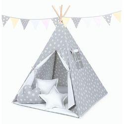 Domki i namioty dla dzieci  MAMO-TATO MAMO-TATO