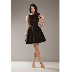 Suknie i sukienki Nife MOLLY