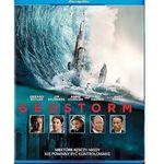 Geostorm (bd) (płyta bluray) marki Galapagos