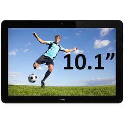 Huawei MediaPad T5 10.0 16GB
