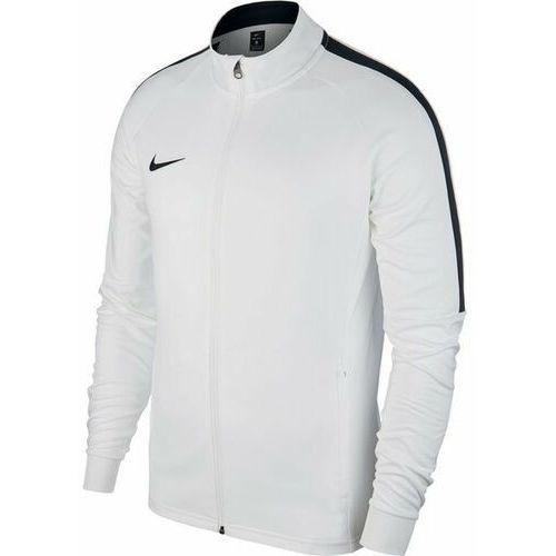 Bluza męska academy 18 893701-100 marki Nike