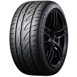 Bridgestone Potenza RE002 215/50 R17 91 W