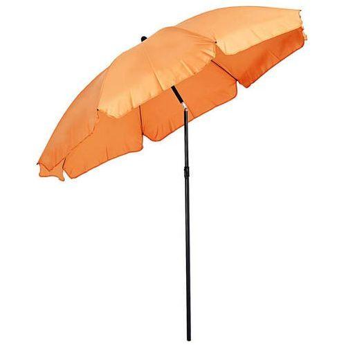 Gdzie kupić Parasol doppler malibu marki Derby