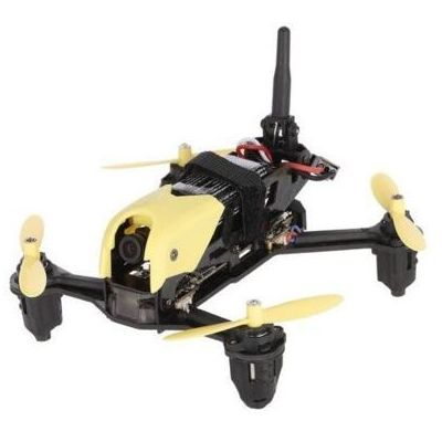 Drony Hubsan ELECTRO.pl