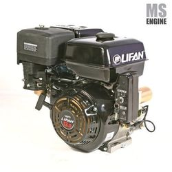 Pozostała motoryzacja  Lifan LIFAN