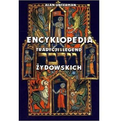 Książki religijne KSIĄŻKA I WIEDZA MegaKsiazki.pl