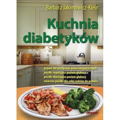 Kuchnia Przepisy Kulinarne Str 3 Z 8 Ceny Recenzje