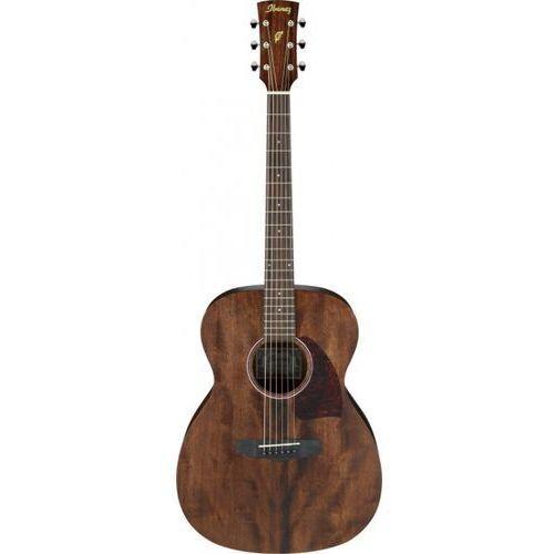 pc 12 mh opn gitara akustyczna marki Ibanez