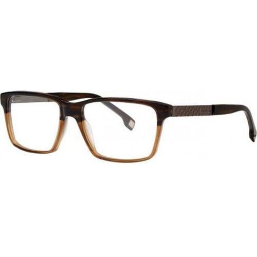 Okulary korekcyjne ce6092 c02 Cerruti