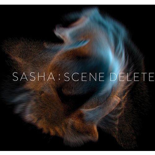 Late Night Tales Presents Sasha: Scene Delete (5060391090818)
