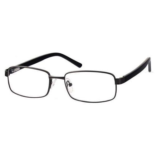 Smartbuy collection Okulary korekcyjne connie m382