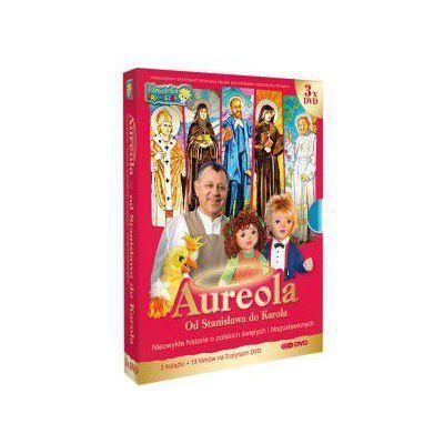 Bajki Praca zbiorowa Księgarnia Katolicka Fundacji Lux Veritatis