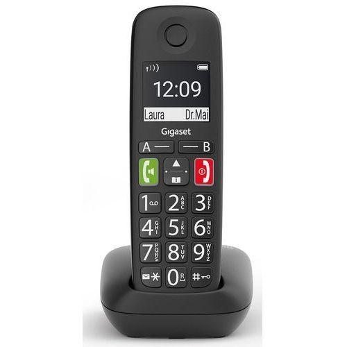 Gigaset Telefon siemens e290 (4250366856308)