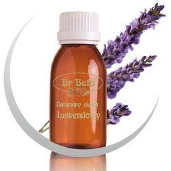 Olejki eteryczne  Pollena Aroma - Dr Beta zakupyEKO