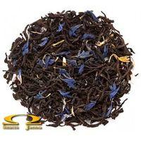 Herbata Czarna Earl Grey Blue Star 50g
