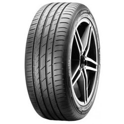 Apollo Aspire XP 245/45 R17 99 Y