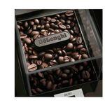 Kimbo - Espresso Classico 1kg kawa ziarnista, KIM.ESPR.CLAS.1KG.ZI