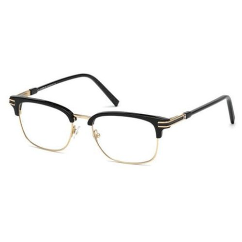 Mont blanc Okulary korekcyjne mb0669 a01
