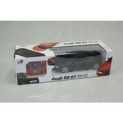Auto Audi