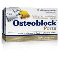 Olimp Osteoblock Forte 60 tabl.