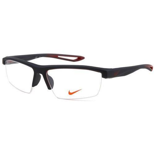Nike Okulary korekcyjne 7079 020